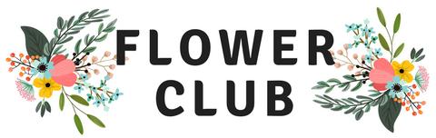 local and chem free flower club (2)