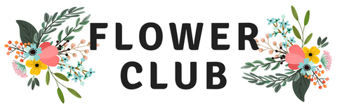 local and chem free flower club (2)