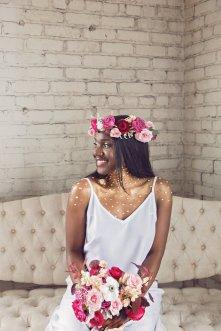 SouthernMN&TwinCitiesBusiness&BrandingPhotographer-IDPhotography-EdiflorialSytledSession-84